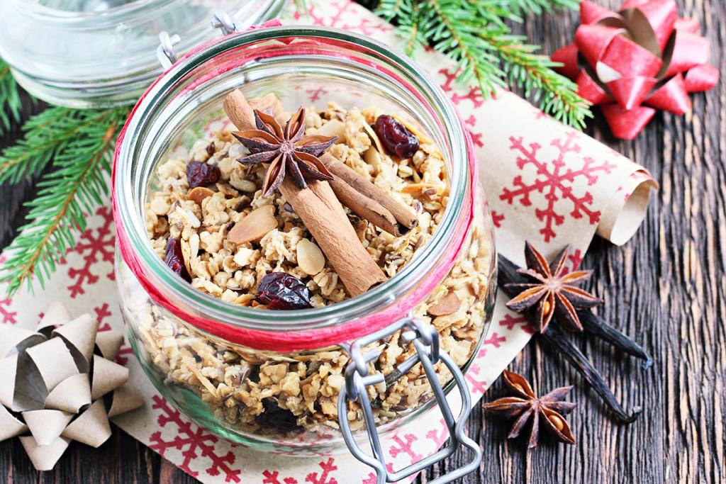 Vánoční-granola2