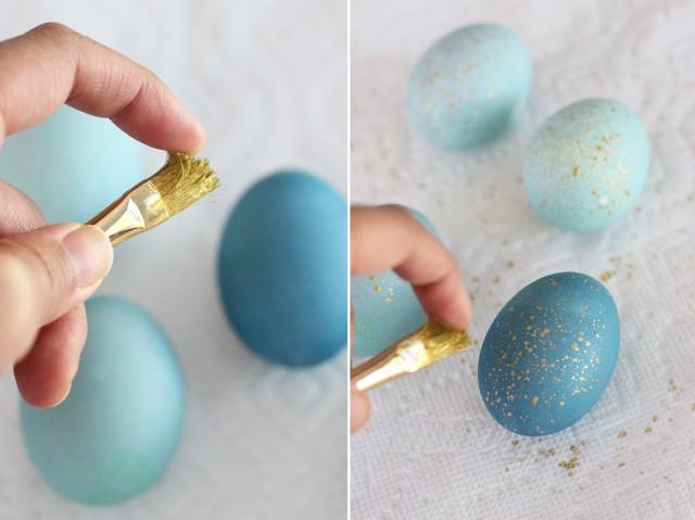 vajíčka14