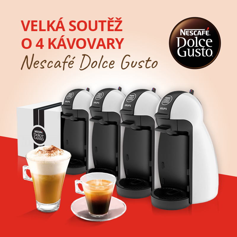 fb_dolce-gusto_800x800_2