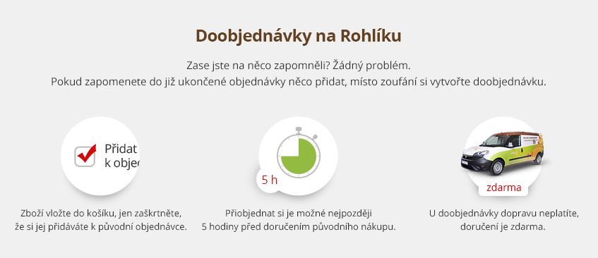 Doobjednávka_web_2_04 (2)