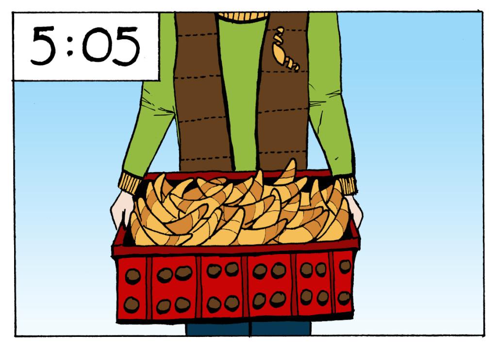 komiks_5-05