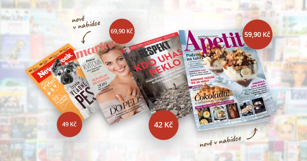 rohlik_newsweek_apetit_marienne_1200x628