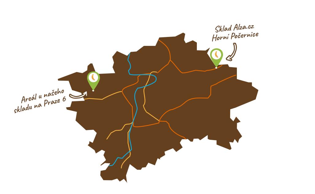 blog-rohlik-po-cestě_mapa (1)