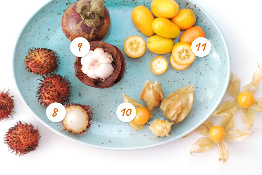 ovoce3-1