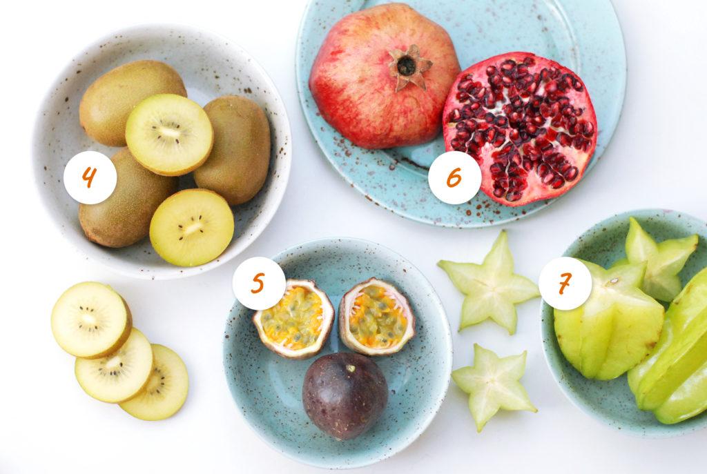 ovoce4-1