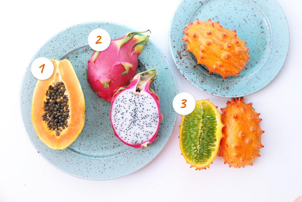 ovoce5-1