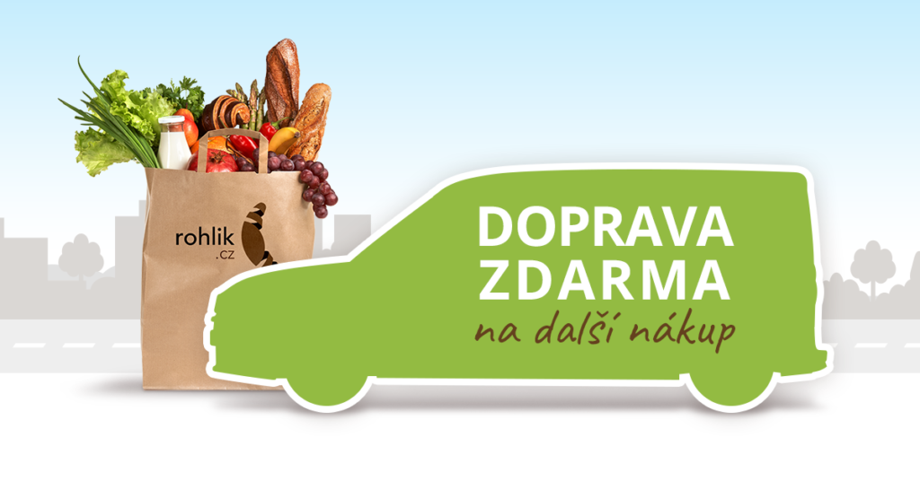FB_doprava-zdarma-na-dalsi-nakup_1200x628 (2)