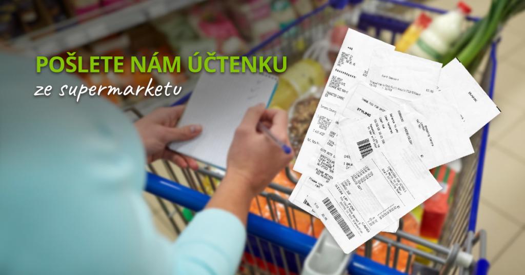 Rohlik_uctenky_1200x628