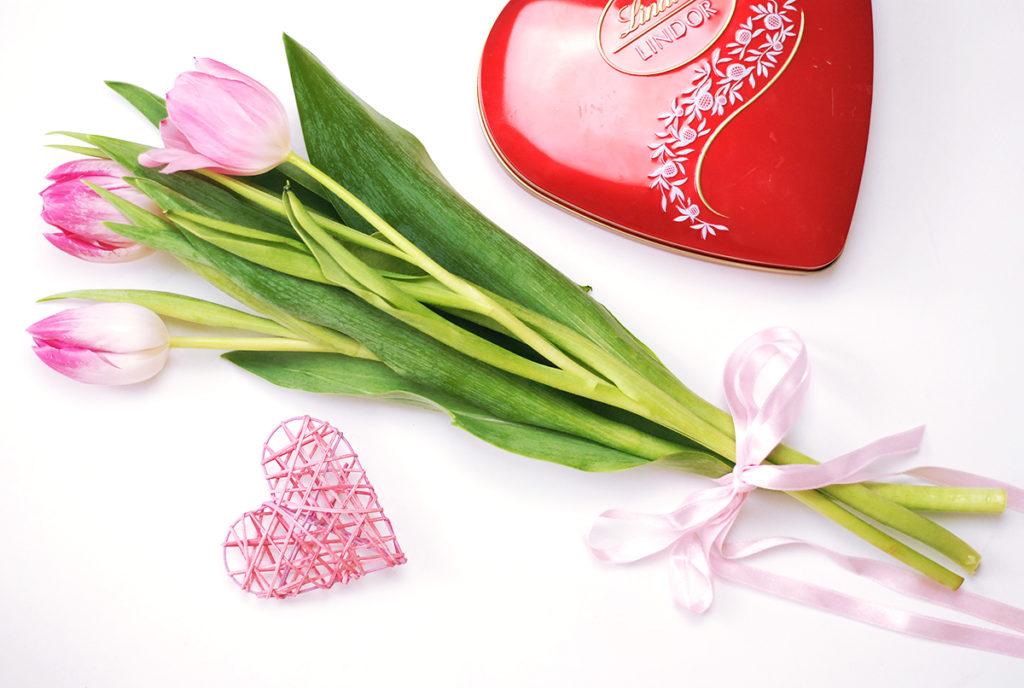 tulipány1