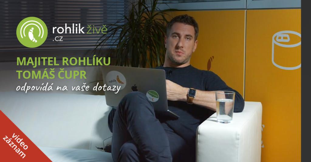 FB_rohlik_live