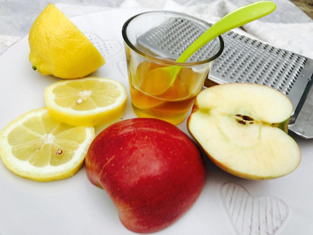 masky-rozjasnujici-jablecna