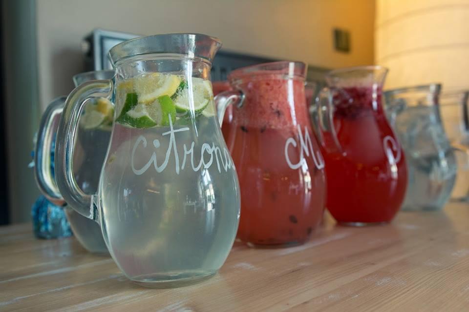 pitny-rezim-domaci-limonada-s-ovocem