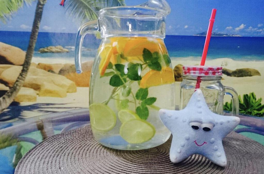 pitny-rezim-voda-citron-mata