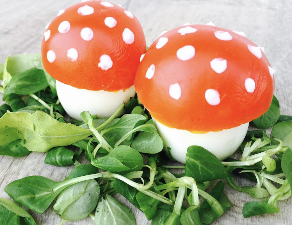 rohlicek-vajicko-rajce-houbicky