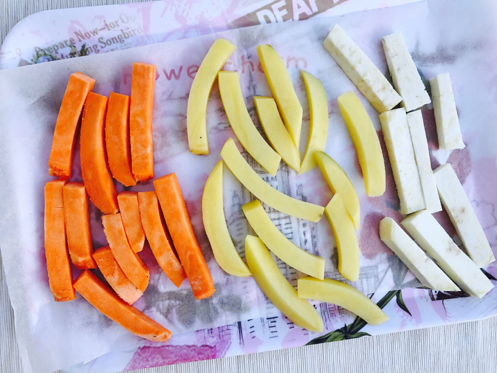 bataty-celer-hranolky-rohlicek