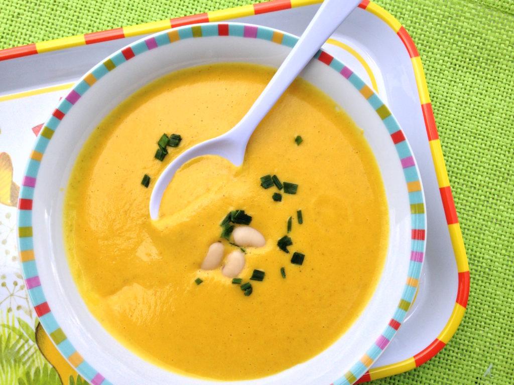 rohlik-zeleninovy-krem-s-lusteninou