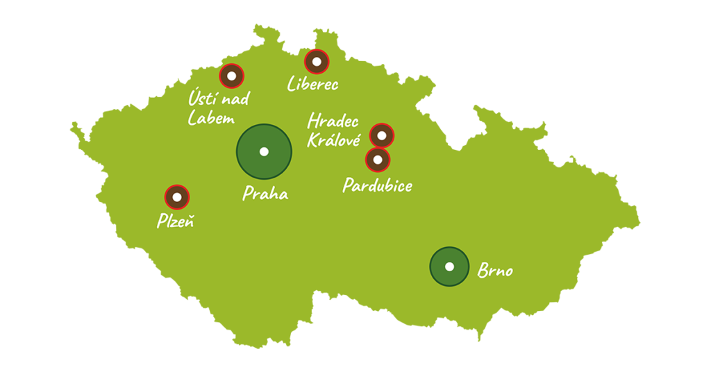 Rohlik_mapa_1200x628