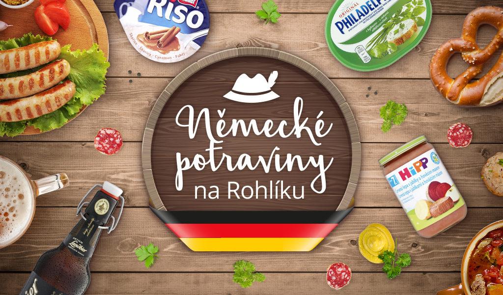 nemecke-potraviny