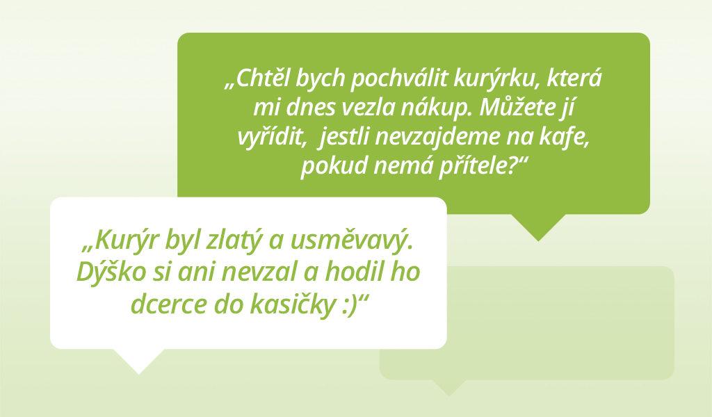 blog_pribehy-rohlik