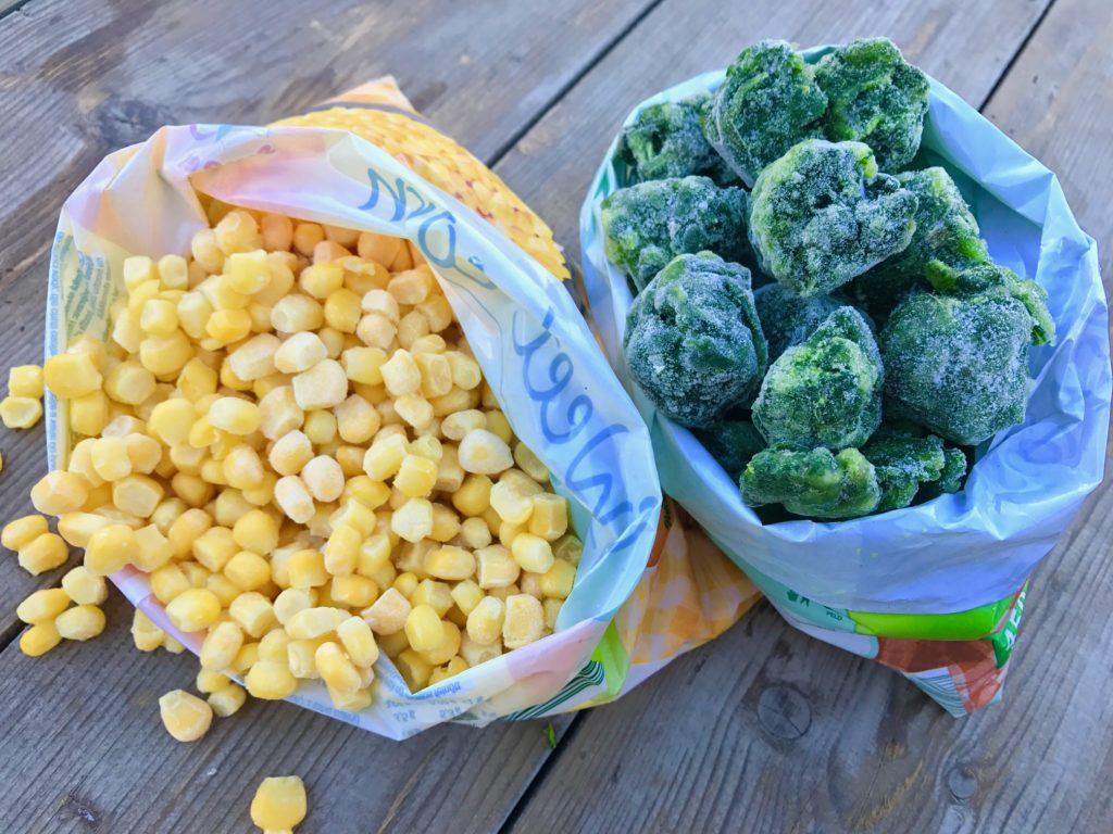 rohlik-mrazena-kukurice