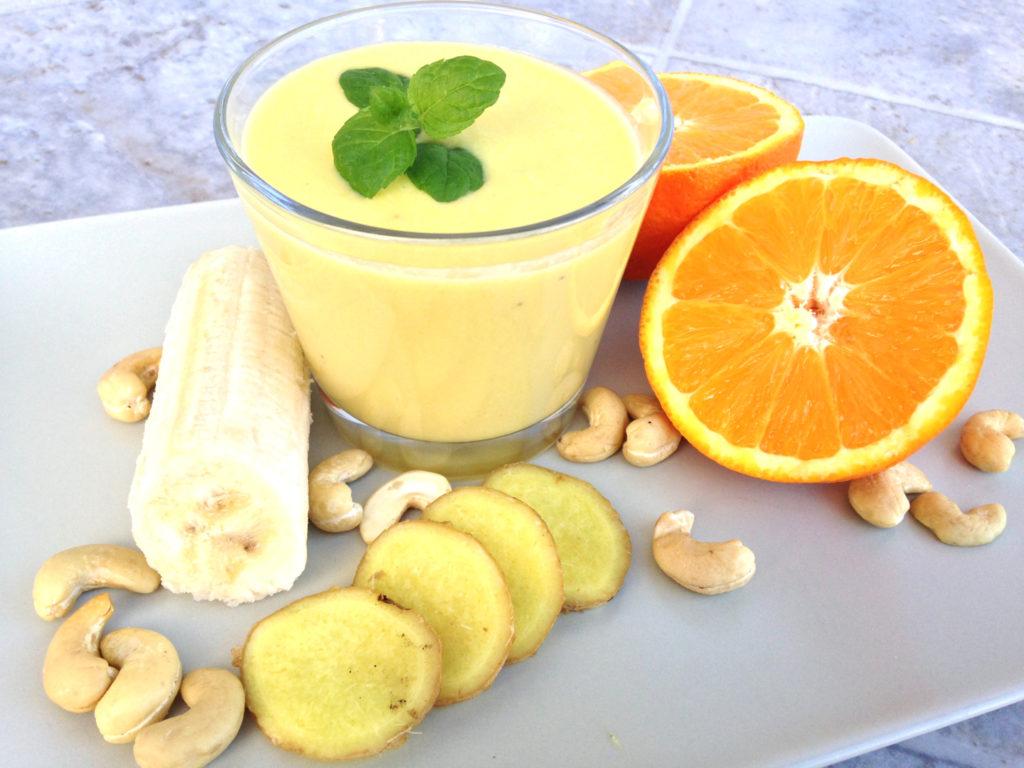 rohlik-virozy-smoothie