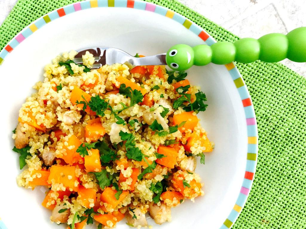 rohlik-quinoa-dyne-maso