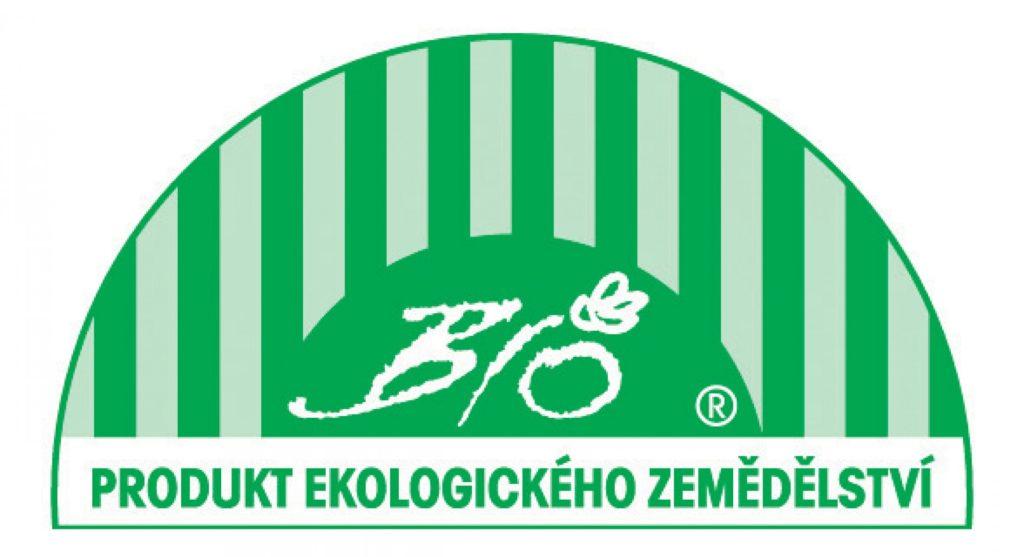 Biopotraviny a značení